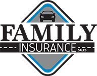 Family Insurance Sales, LLC